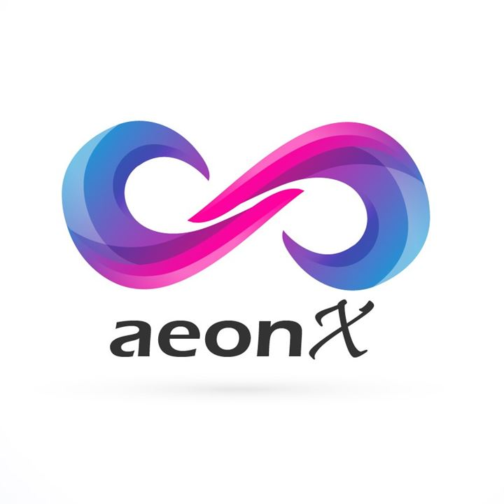 aeonx new