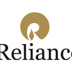 reliance-logo small