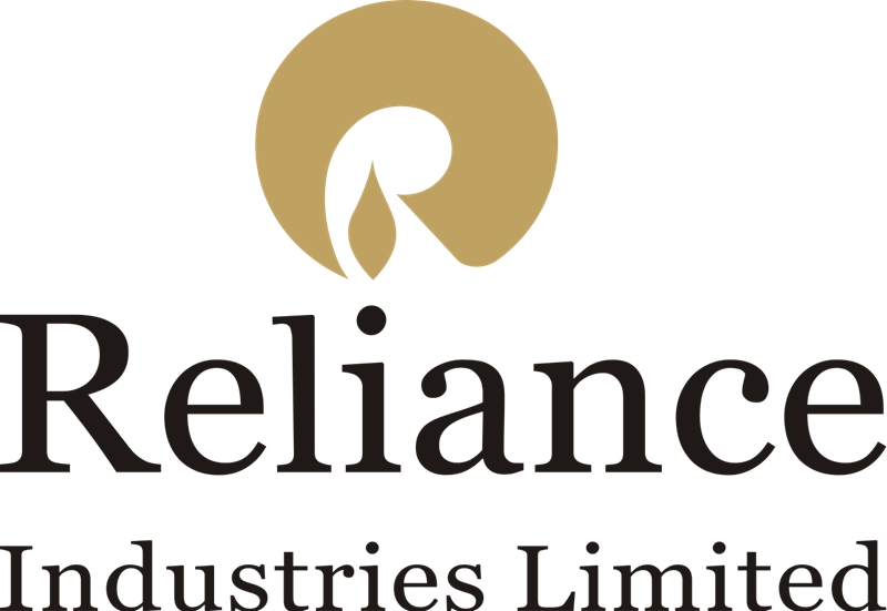 reliance industries logo svg