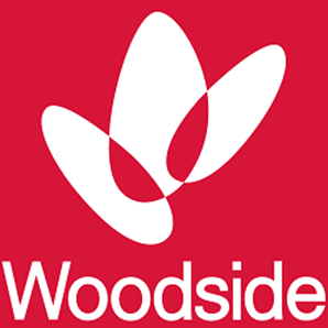 woodside-vertical-master-small3