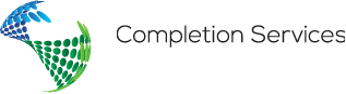 Completion Services